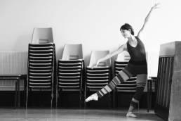 Pregnancy Ballet, Mum&Baby Ballet, PregDance
