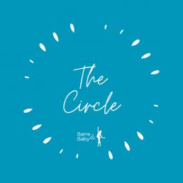 motherhood circle